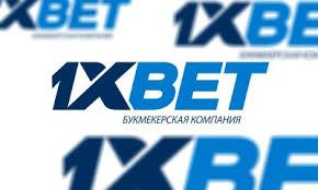 1xbet sports betting bonus